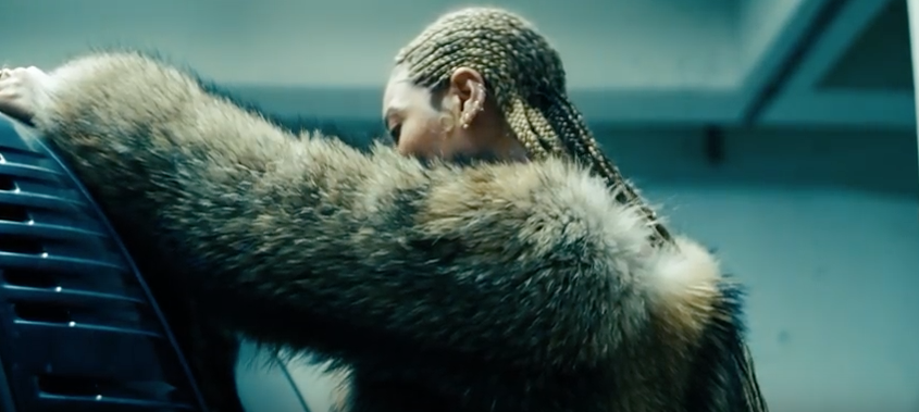 beyoncé_lemonade_hbo.png
