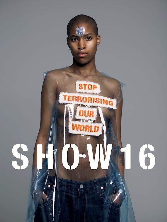 SHOW2016-LaCambre.jpg