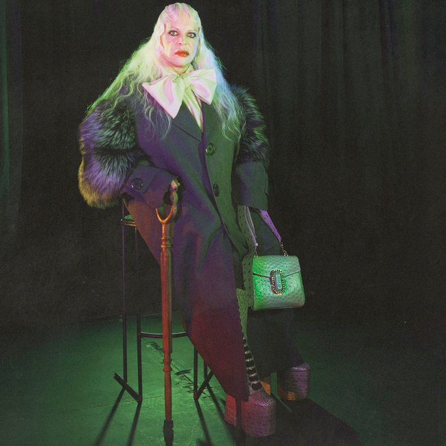 marc_jacobs_fall_2016_campaign_01.jpg