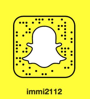 snapchat_immi2.png
