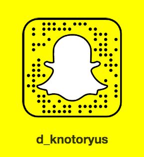 snapchat_knotoryus.png
