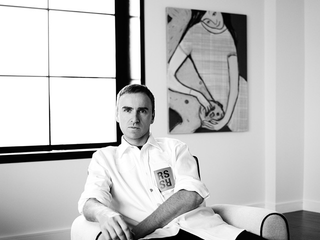 raf-simons-portrait-2016_ph_willy-vanderperre_blackwhite