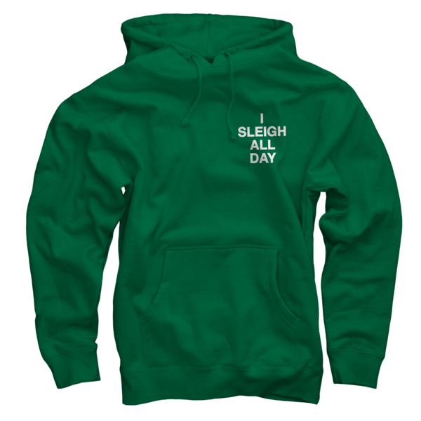 Beyonce_I_Slay_Pullover_Hoodie_Kelly_F.png