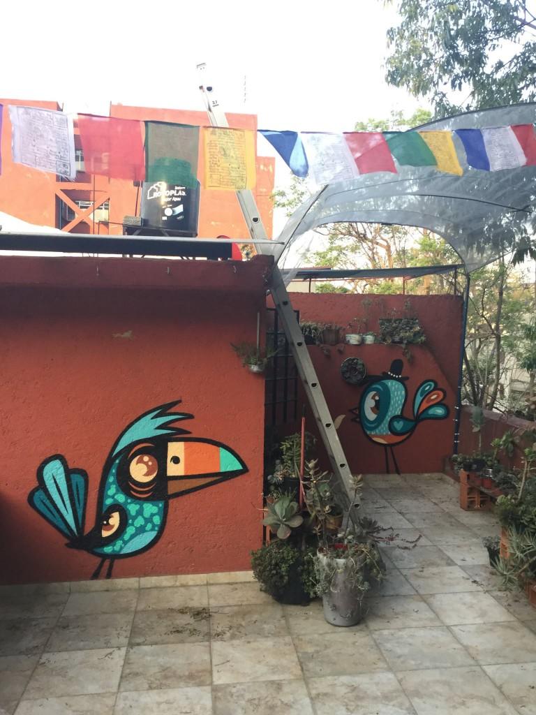 buethewarrior_mural_mexico