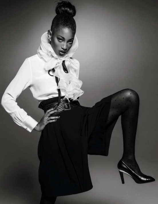 willow-smith_-vogue-paris