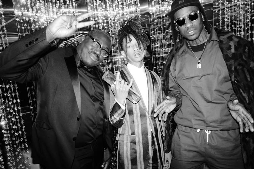 jaden-smith_edward-enninful_skepta