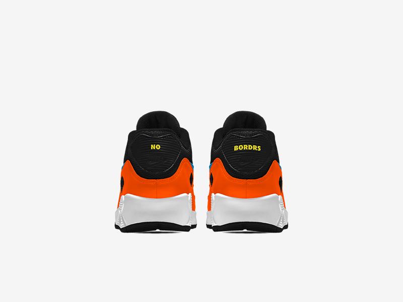 sneakerlab_saada_ahmed_airmax90_5
