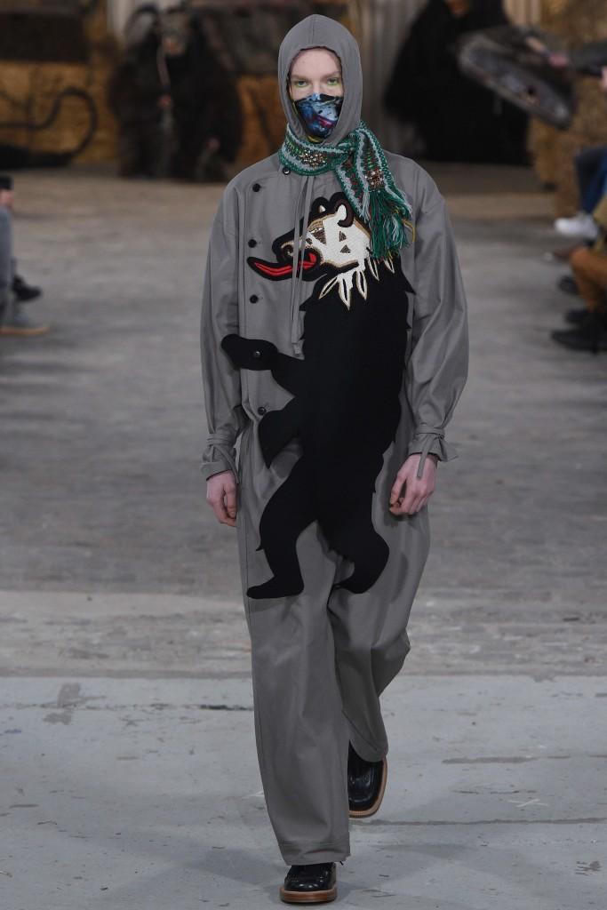 Walter-Van-Beirendonck-Vogue-Runway-AW17-12-683x1024.jpg