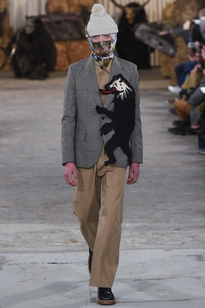 Walter-Van-Beirendonck-Vogue-Runway-AW17-17-683x1024.jpg