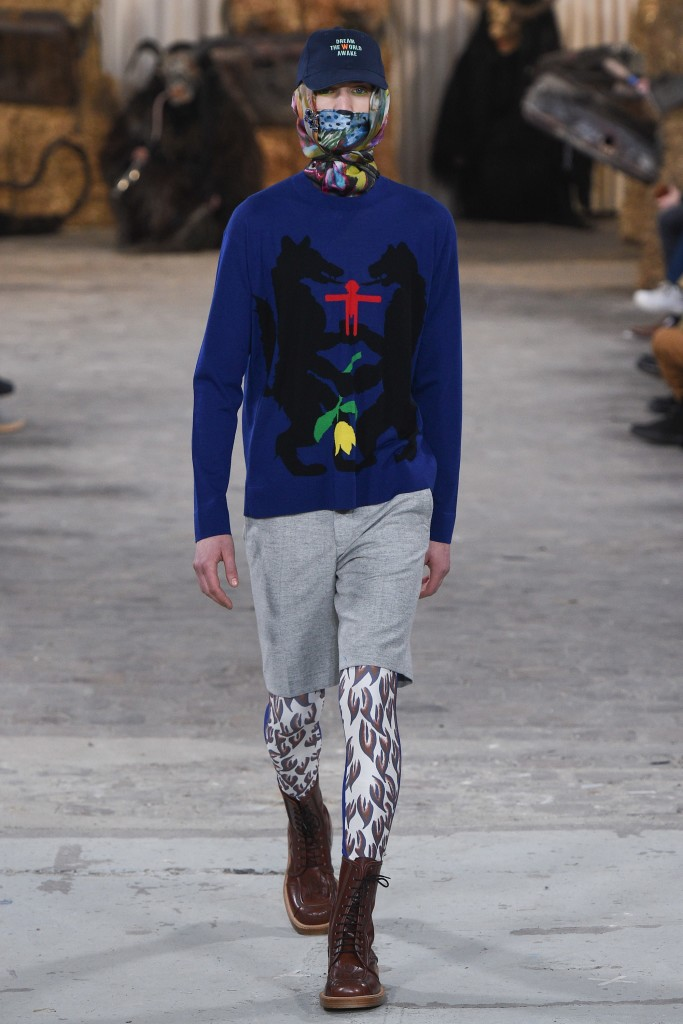 Walter-Van-Beirendonck-Vogue-Runway-AW17-20-683x1024.jpg