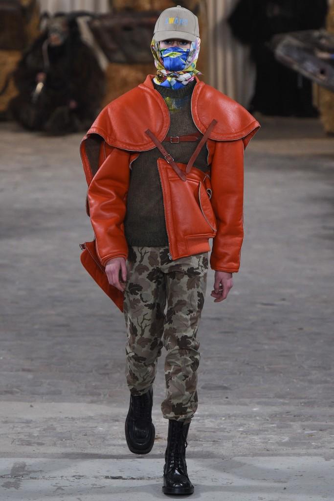 Walter-Van-Beirendonck-Vogue-Runway-AW17-29-683x1024.jpg