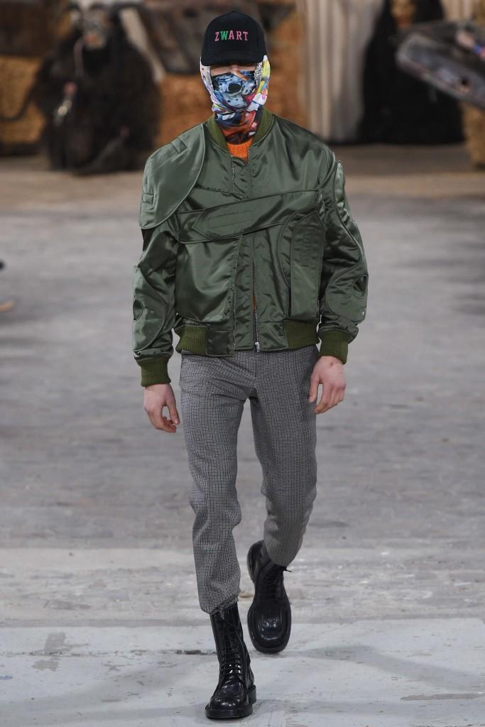Walter-Van-Beirendonck-Vogue-Runway-AW17-33-683x1024.jpg