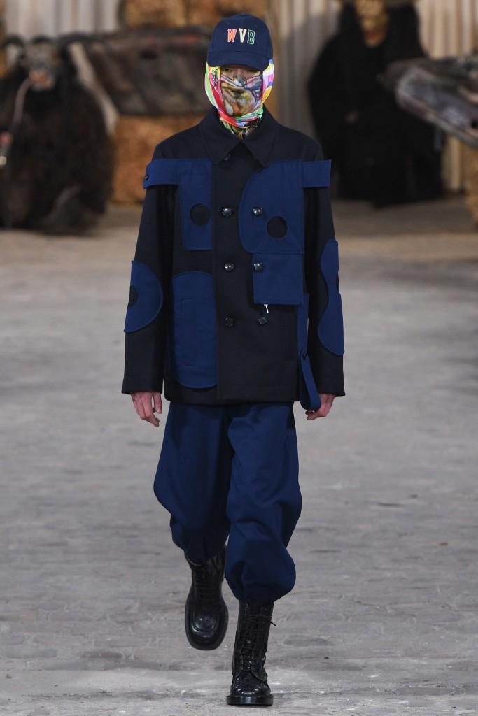 Walter-Van-Beirendonck-Vogue-Runway-AW17-36-683x1024.jpg