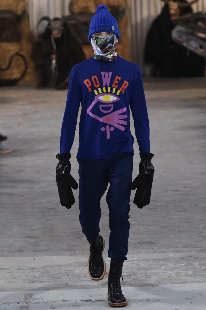 Walter-Van-Beirendonck-Vogue-Runway-AW17-9-683x1024.jpg