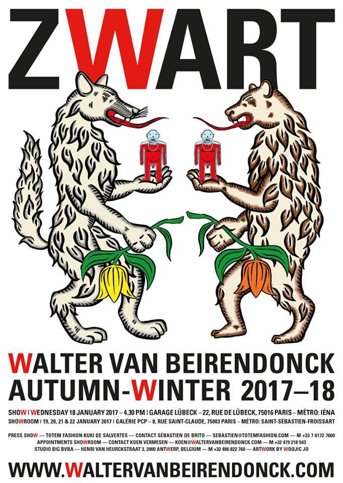 Walter-Van-Beirendonck_ZWART_Woojic-Jo.jpg