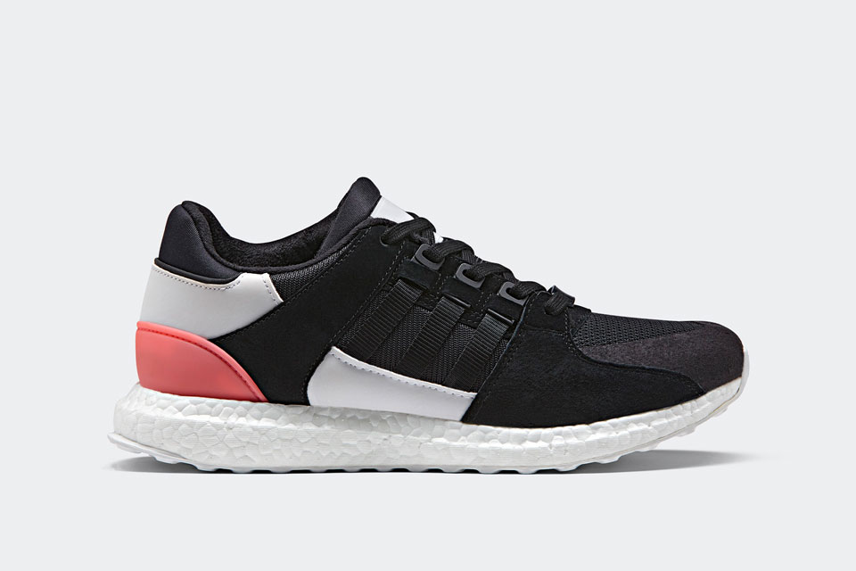 adidas originals EQT-avenue antwerp 3