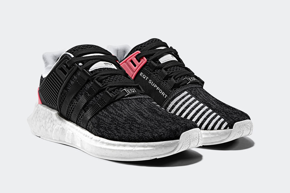 adidas originals EQT-avenue antwerp 4
