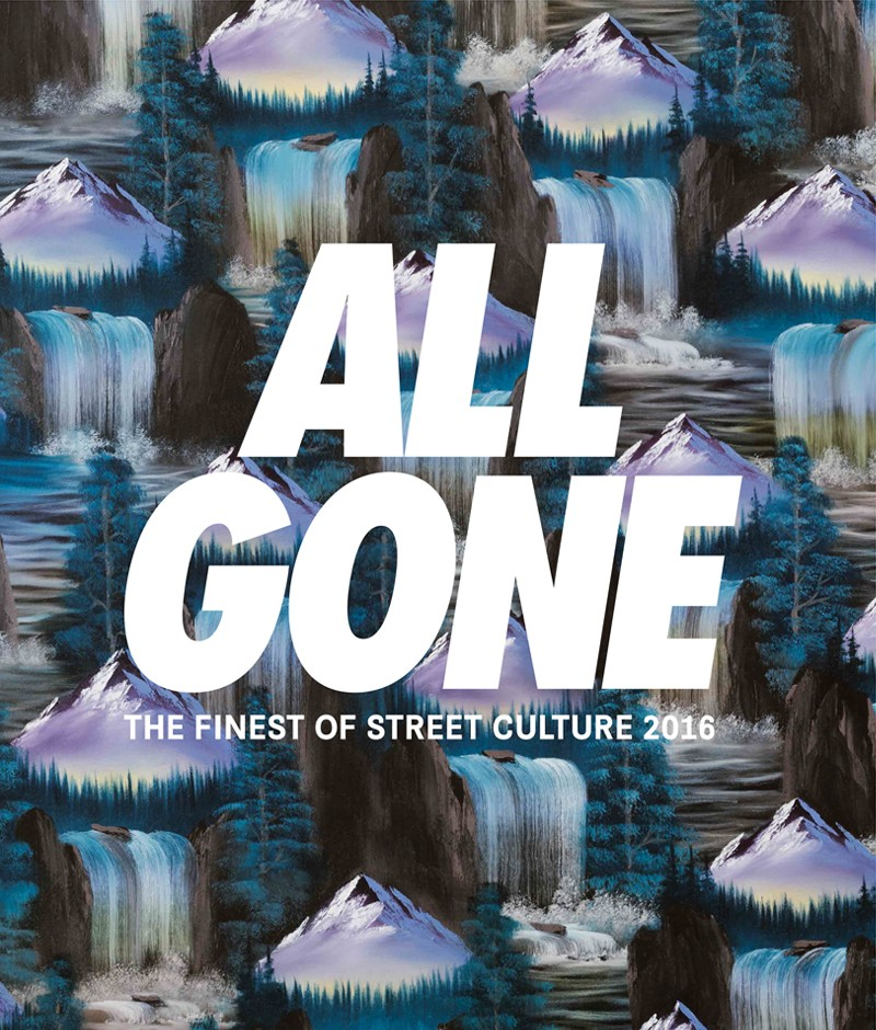 all_gone_2016_michael dupouy_blue
