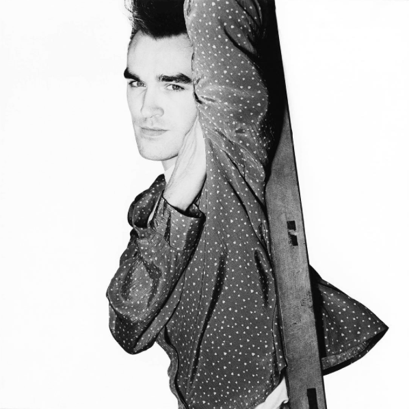 nick-knight_morrissey