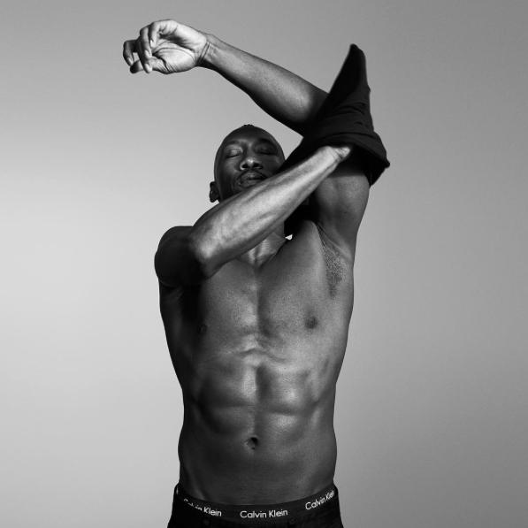 Calvin-Klein-Underwear-ss17-Mahershala-Ali.png