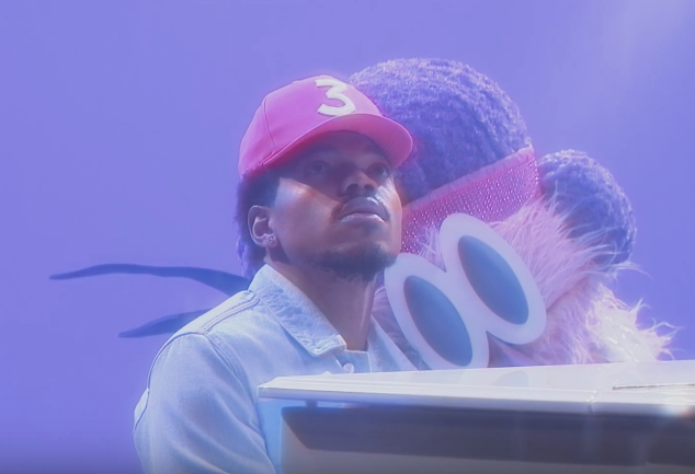 Chance-The-Rapper-Same-Drugs-video-3.png