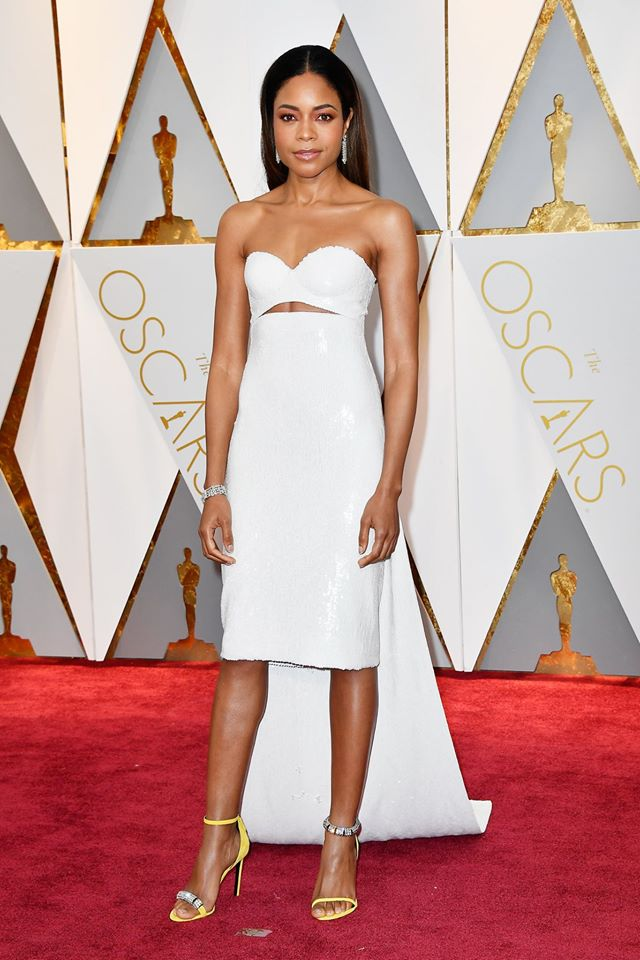 Naomie-Harris-CK-Oscars.jpg