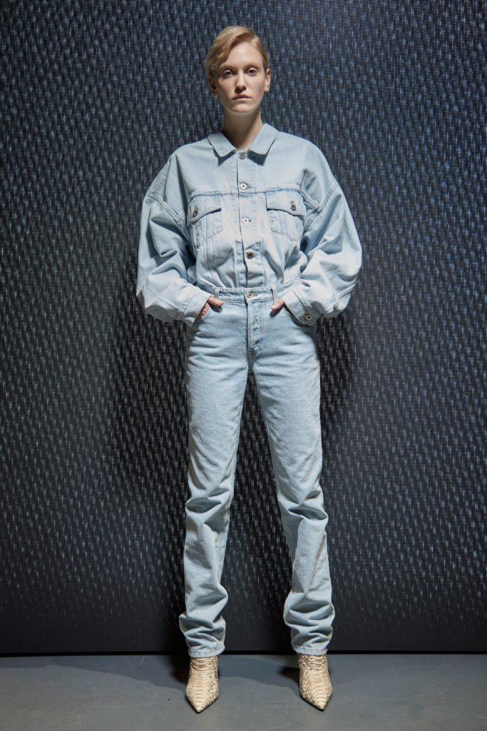 Yeezy-Season-5-4-683x1024.jpg