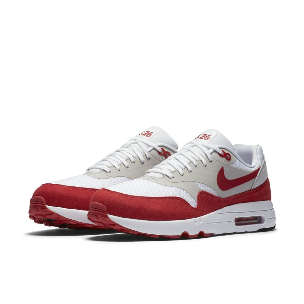 AM1-Ultra-2.0-Air-Max-day-Full-1024x1024.jpg