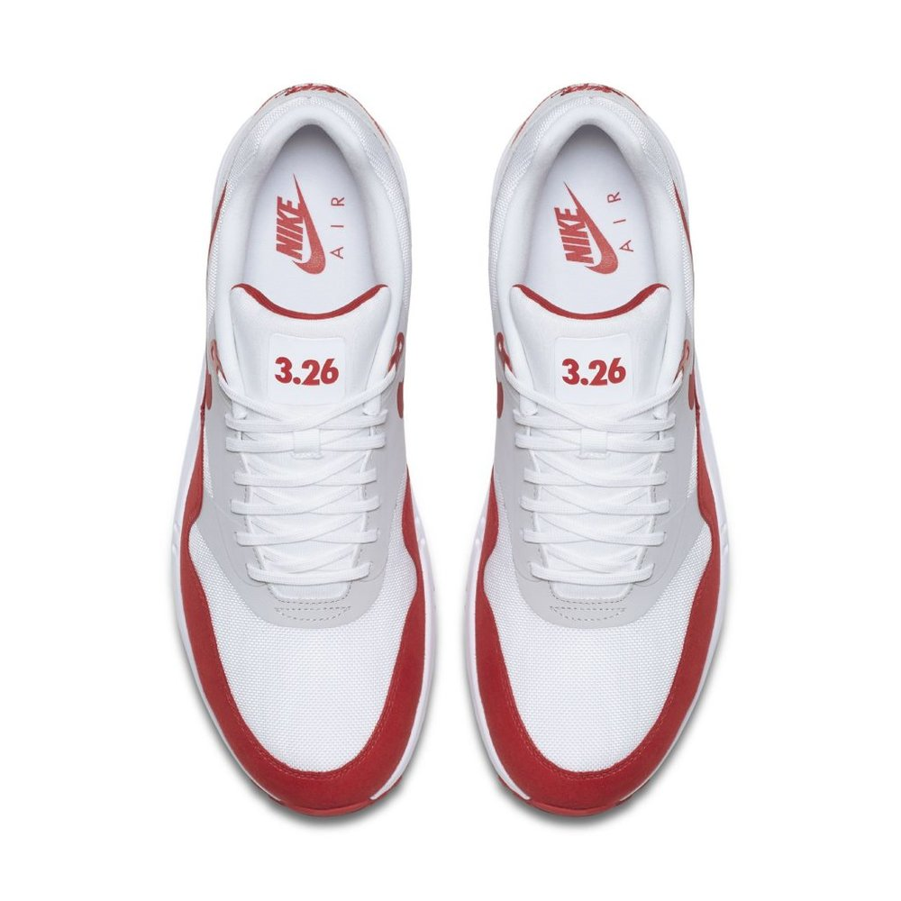 AM1-Ultra-2.0-Air-Max-day-Top-1024x1024.jpg