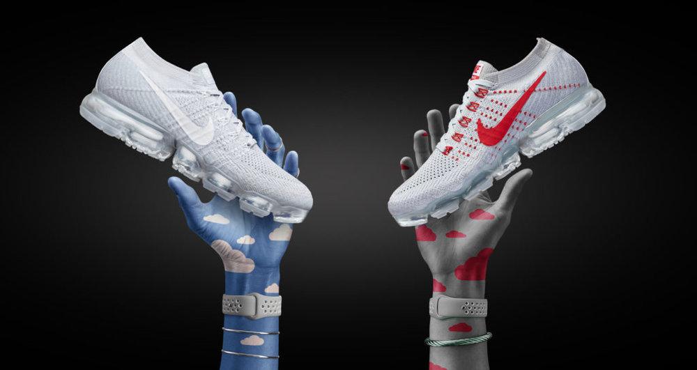 Nike-Air-Max-Vapormax-1024x544.jpg