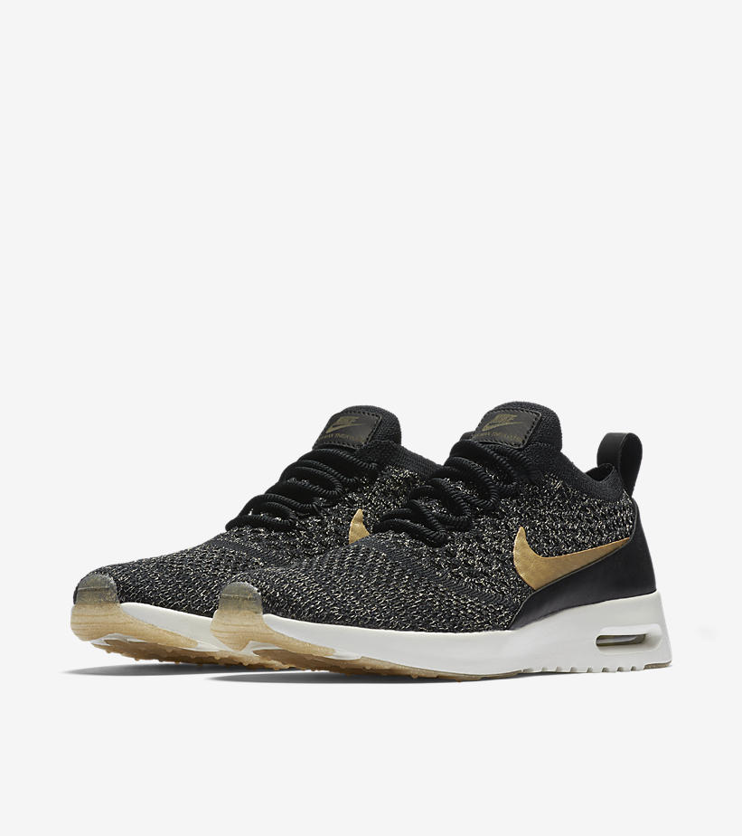 WMNS-AIR-MAX-THEA-FLYKNIT-METALLIC.jpeg