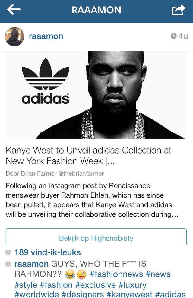 KanyeWest_Adidas_Launch_invite_IMG_3775