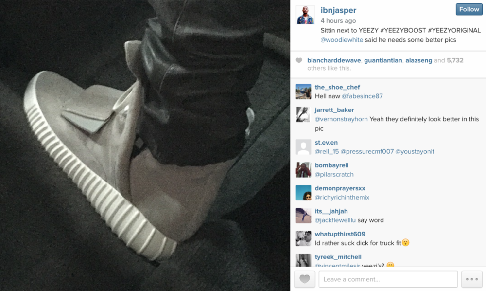 KanyeWest_Adidas_Boost_1