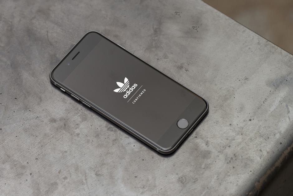 adidas-confirmed-app-4