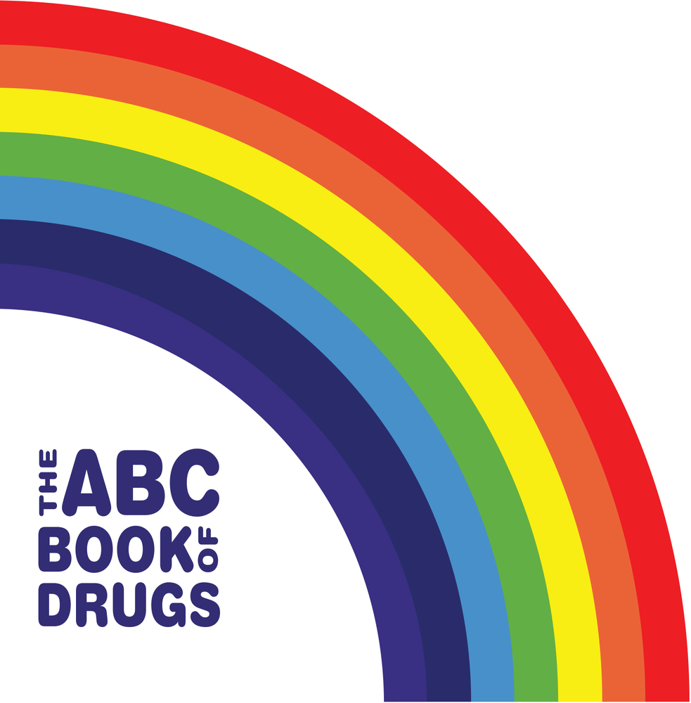 COVERTHEABCBOOKOFDRUGS1.indd