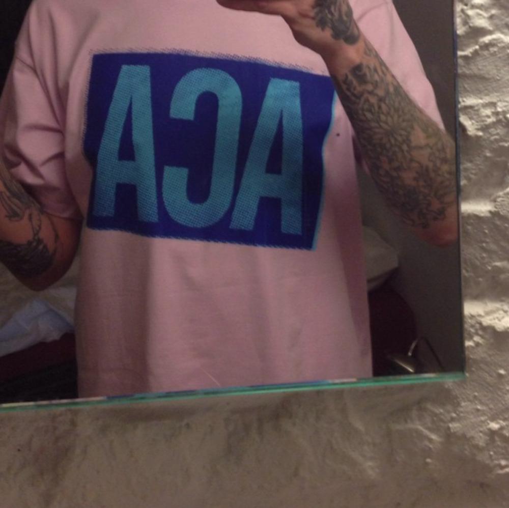 ACASummer15Pinkshirt