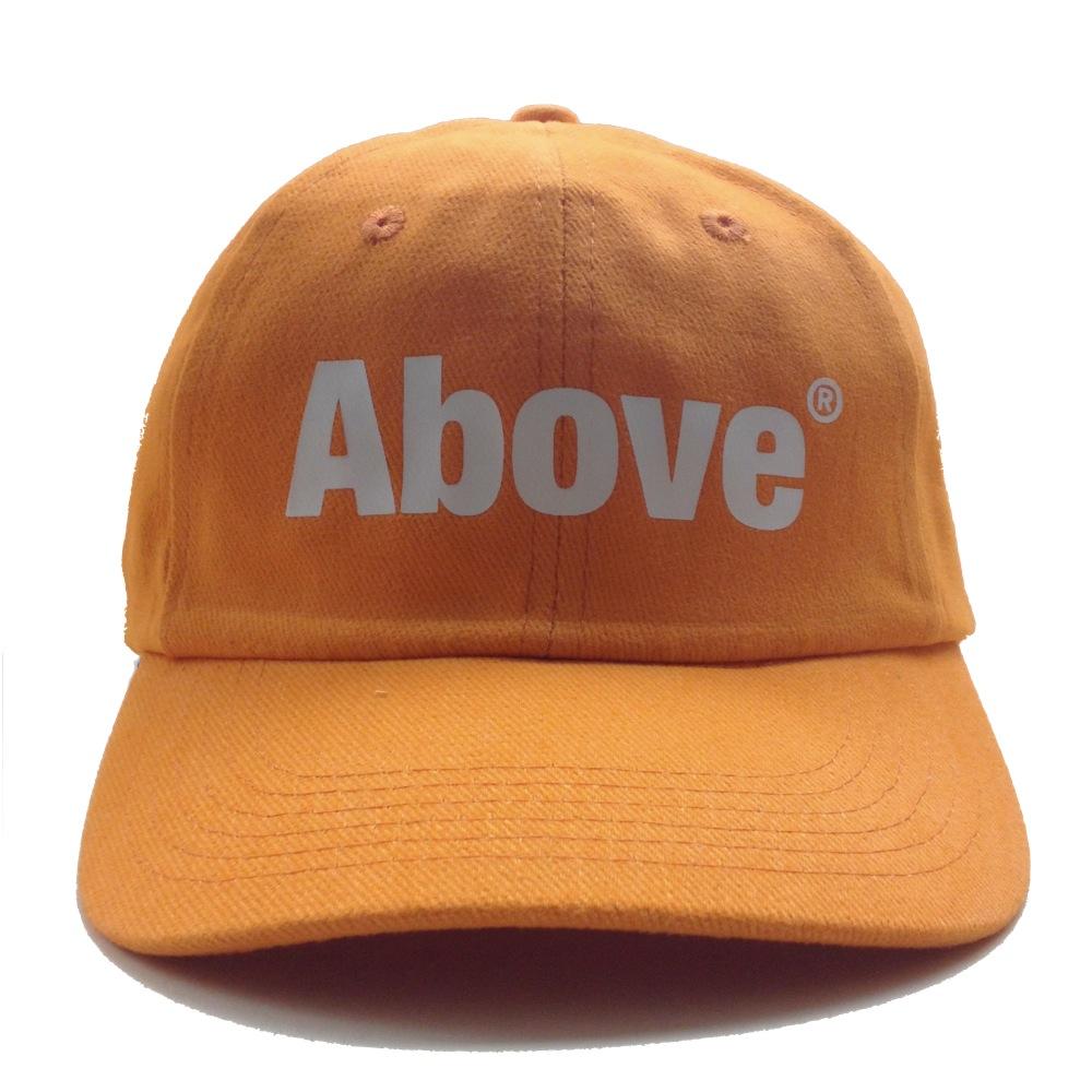 ABOVE_CAP