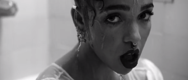 FKA Twigs Inc.