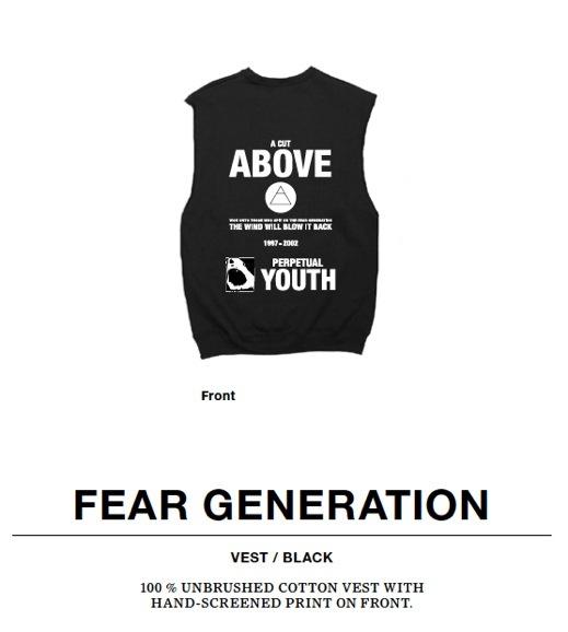 CREW_FEAR