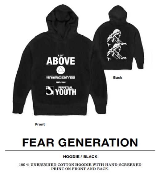 FEAR_HOOD