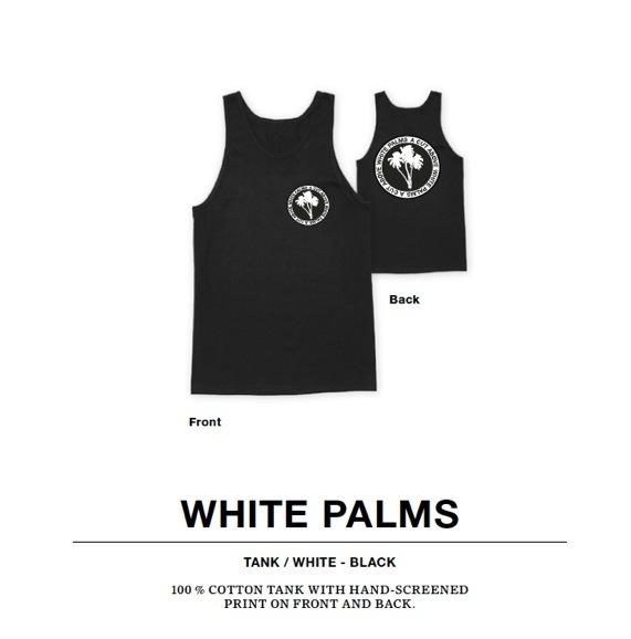 PALMS_TANK_W