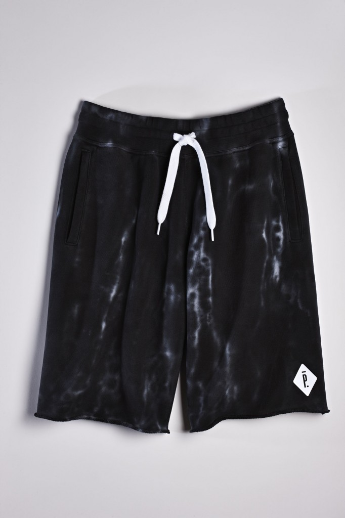 1397590329_nike_pigalle_shorts_blk