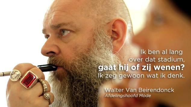 WalterVanBeirendonck_Jury