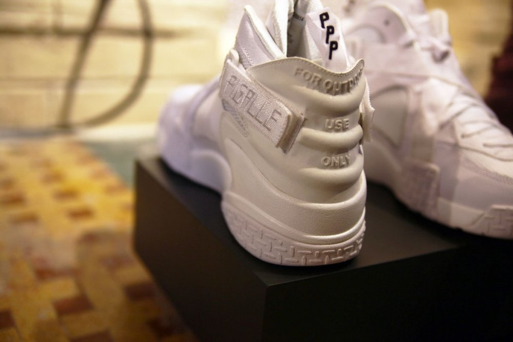 nike-pigalle-air-raid-preview-3-1