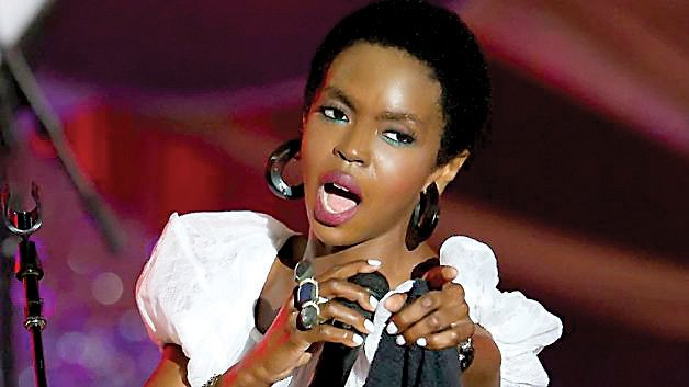 042313-music-lauryn-hill-performs_t750x550