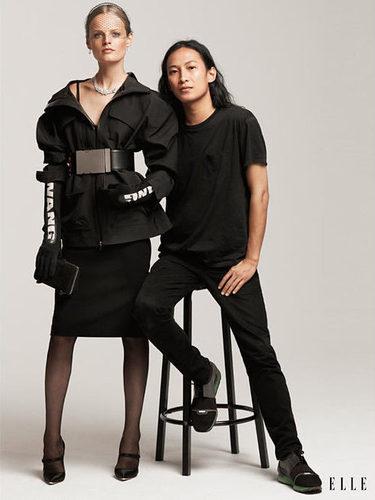 2014-09-alex-wang-2