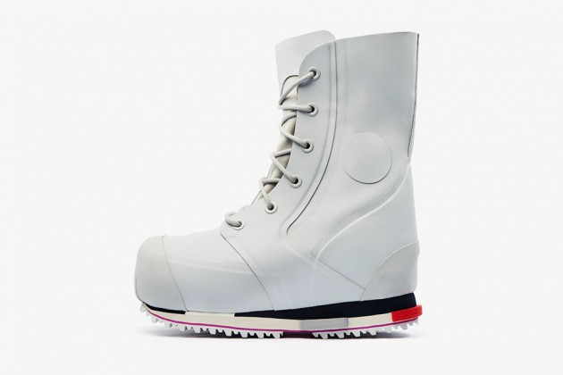 Raf-Simons-adidas-Fall-2014-22-630x420