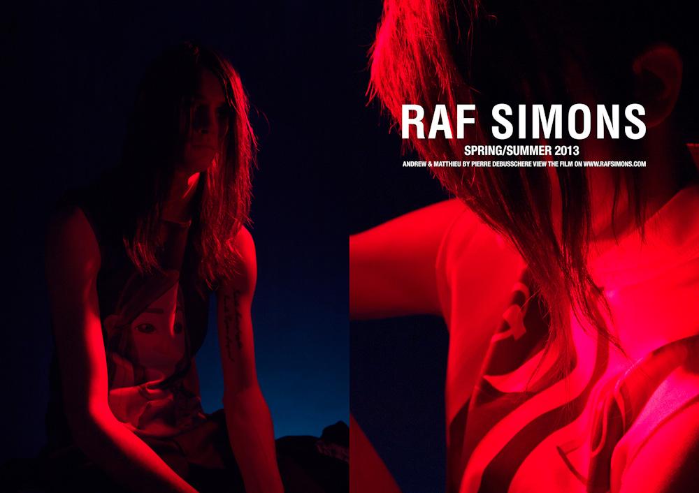 raf-simons-spring-summer-2013-pierre-debusschere-01
