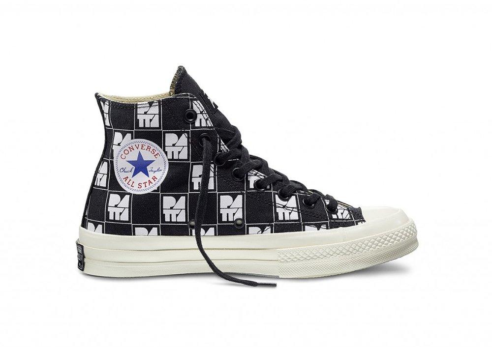 Converse_AllStarCT70_Patta10_Black-White_72-1024x723