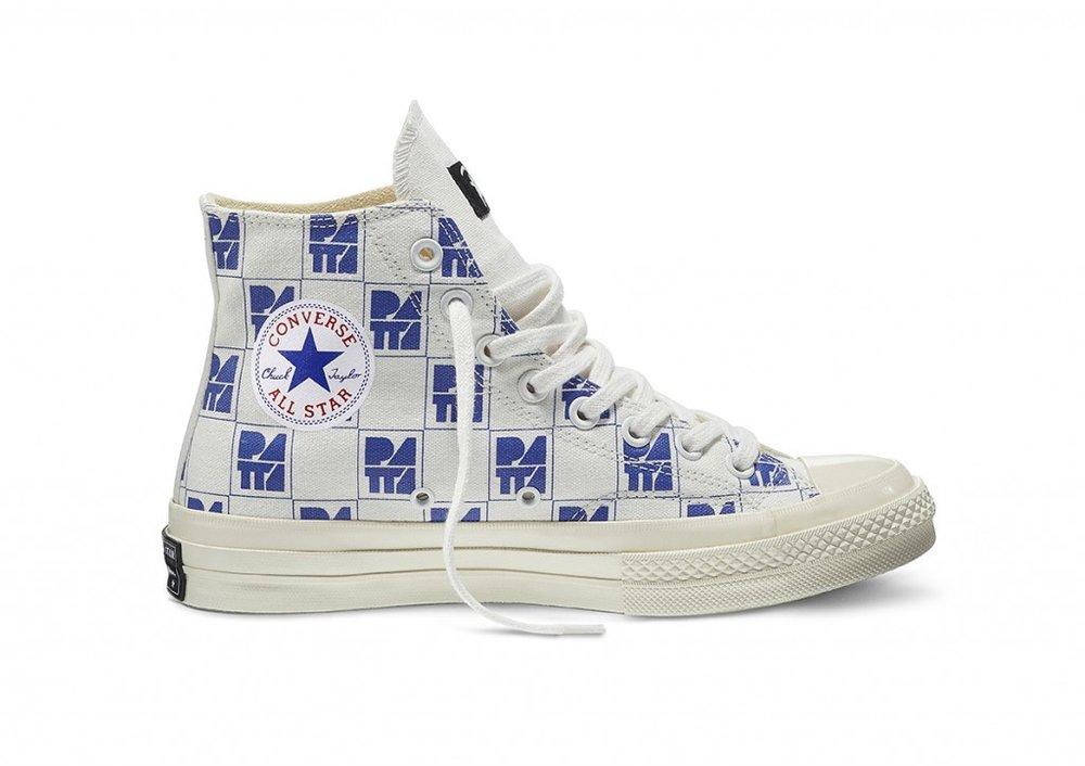Converse_AllStarCT70_Patta10_White-Blue_72-1024x723